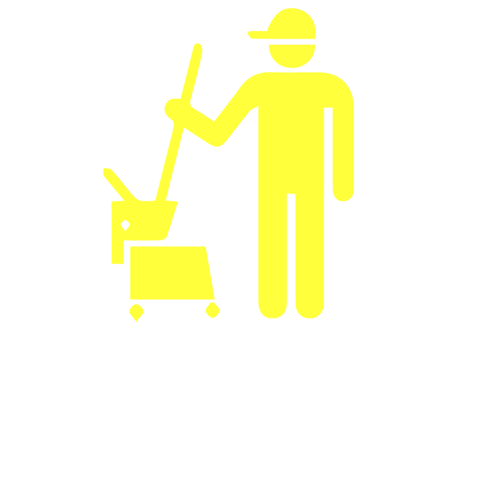 Commercial Janitorial Maintenance