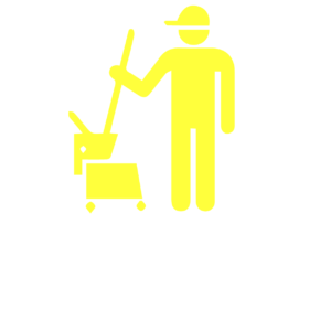 Commercial Janitorial