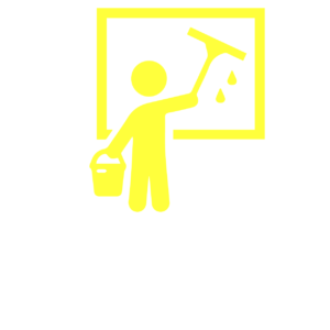 Windows washing
