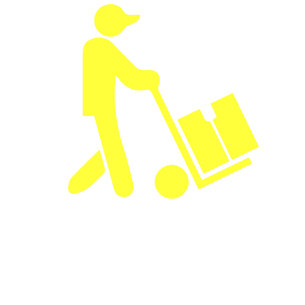 Move In - Move Out Cleaning