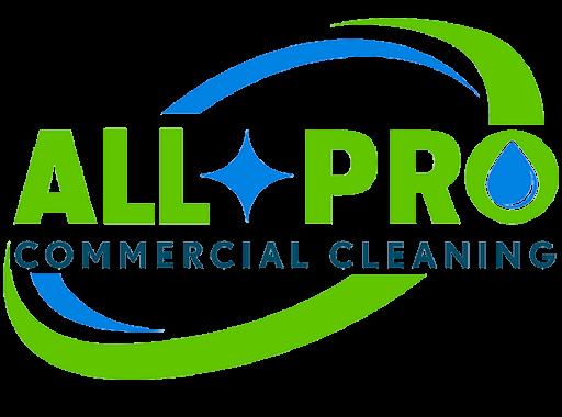Logo All Pro